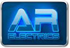 AR Electrics Ltd.